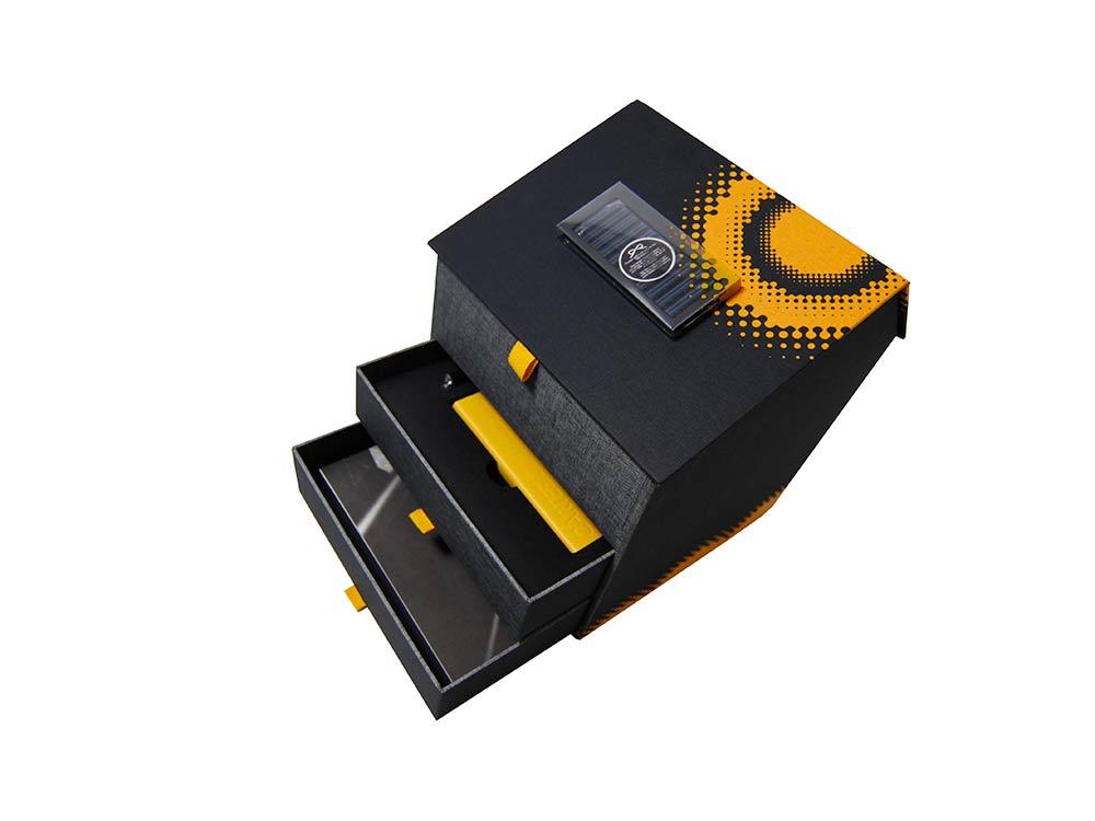 "Gadget Cartesio ""solar power"" 2010"