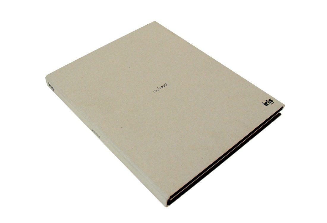 Folder per tozzetti estraibili