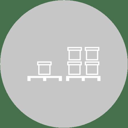 icon_piccole e grandi produzioni