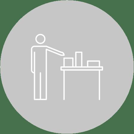 icon_sistemi espositivi