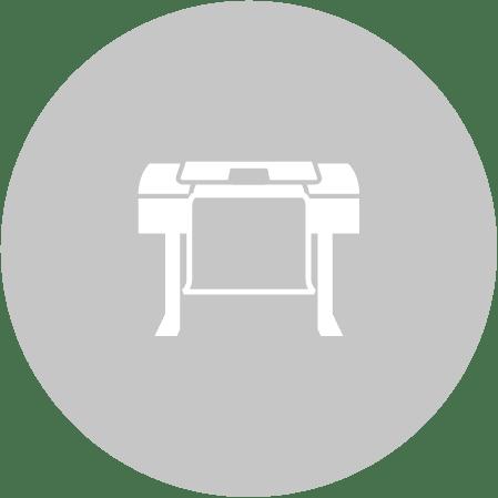 icon_stampe plotter