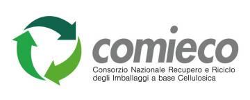 Logo-COMIECO