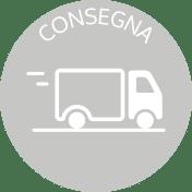 icon_consegna