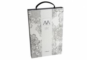 Wallpaper binder