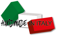 Logo MADE IN ITALY2
