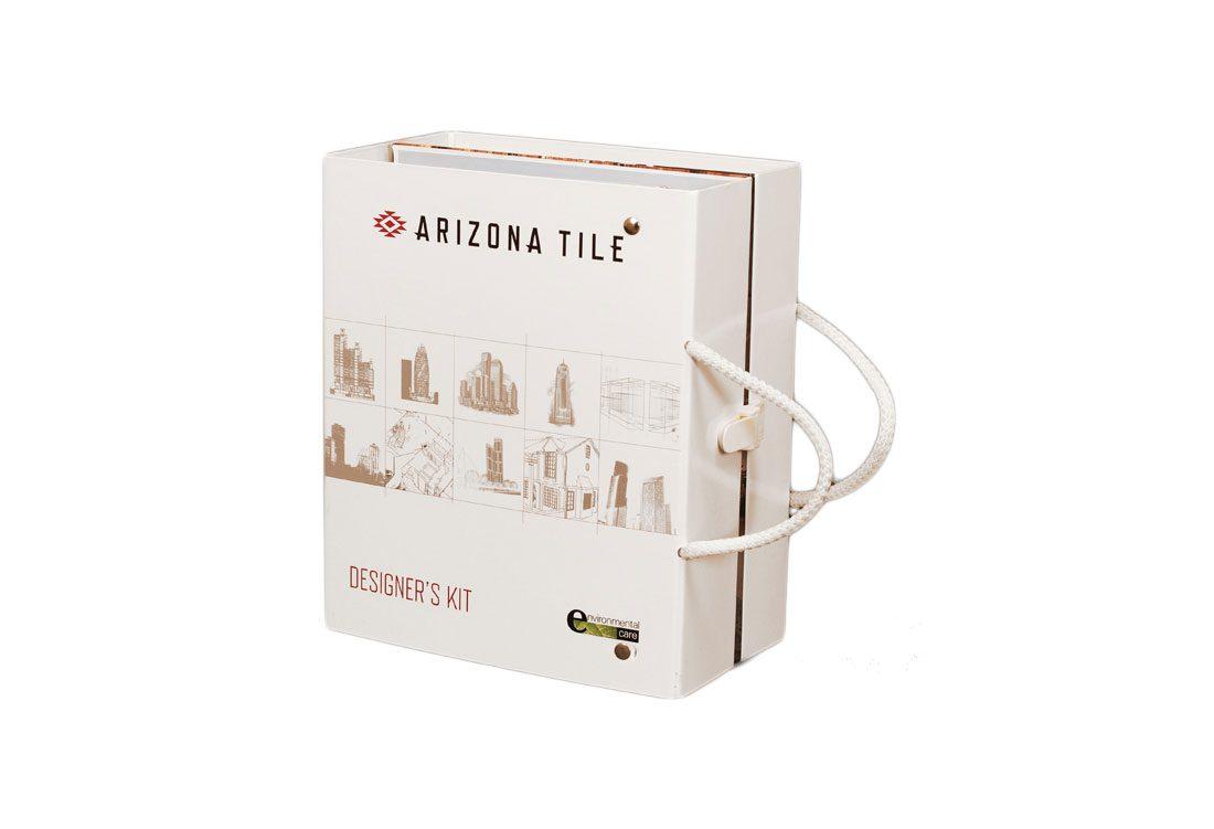Folder con meccanismo ad anelle e plance cartonate