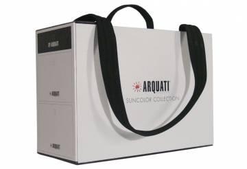 Fabrics case Arquati