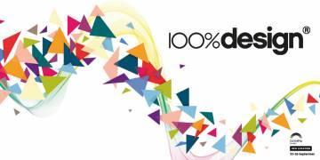 Newsletter 100x100 DESIGN_news sito