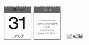 chiusura-ferie-ogni-santi_2016_notizie-sito
