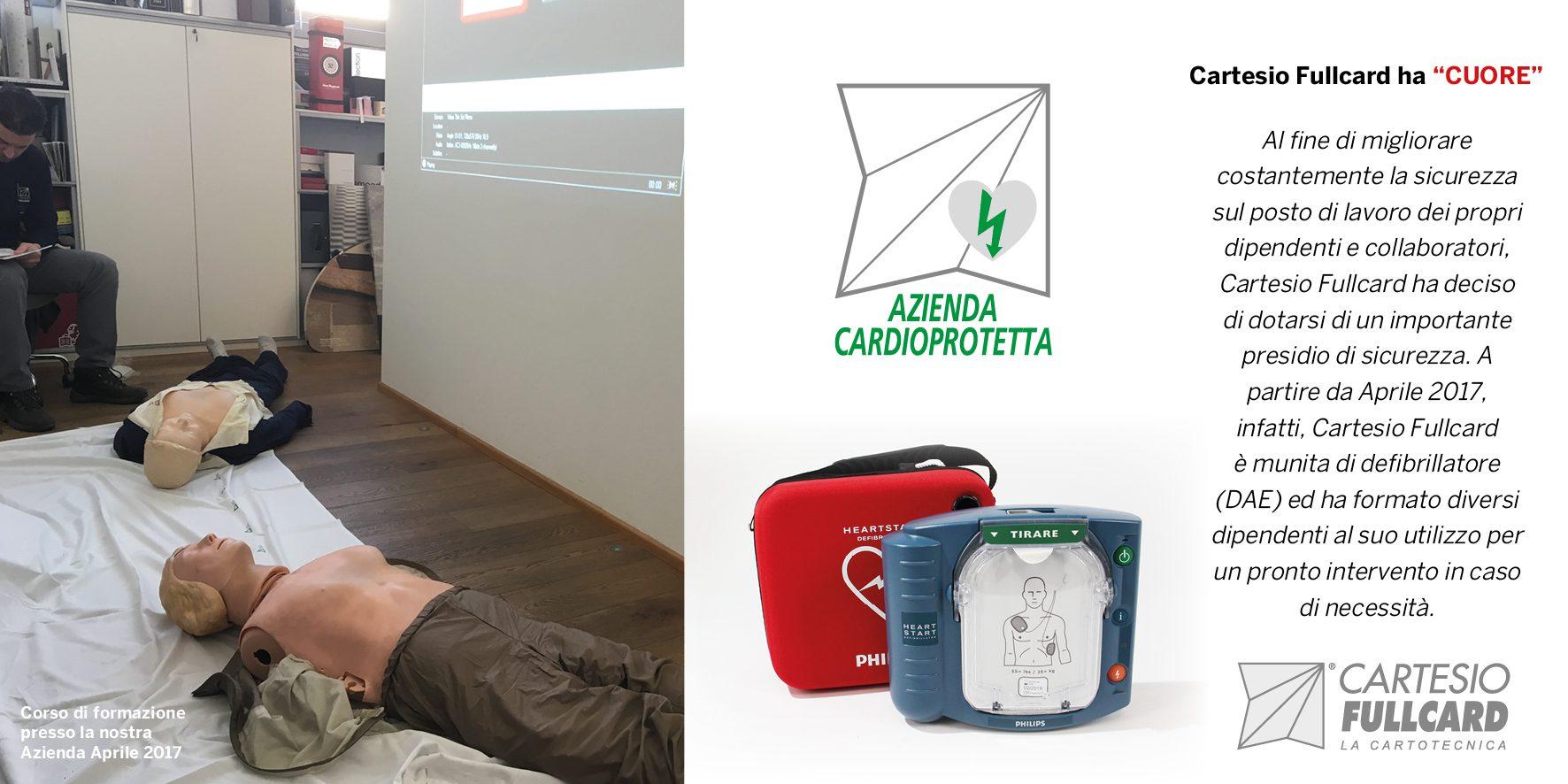 Defibrillatore DAE_2017_NOTIZIE SITO ITA