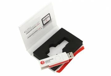 Portachiavetta USB