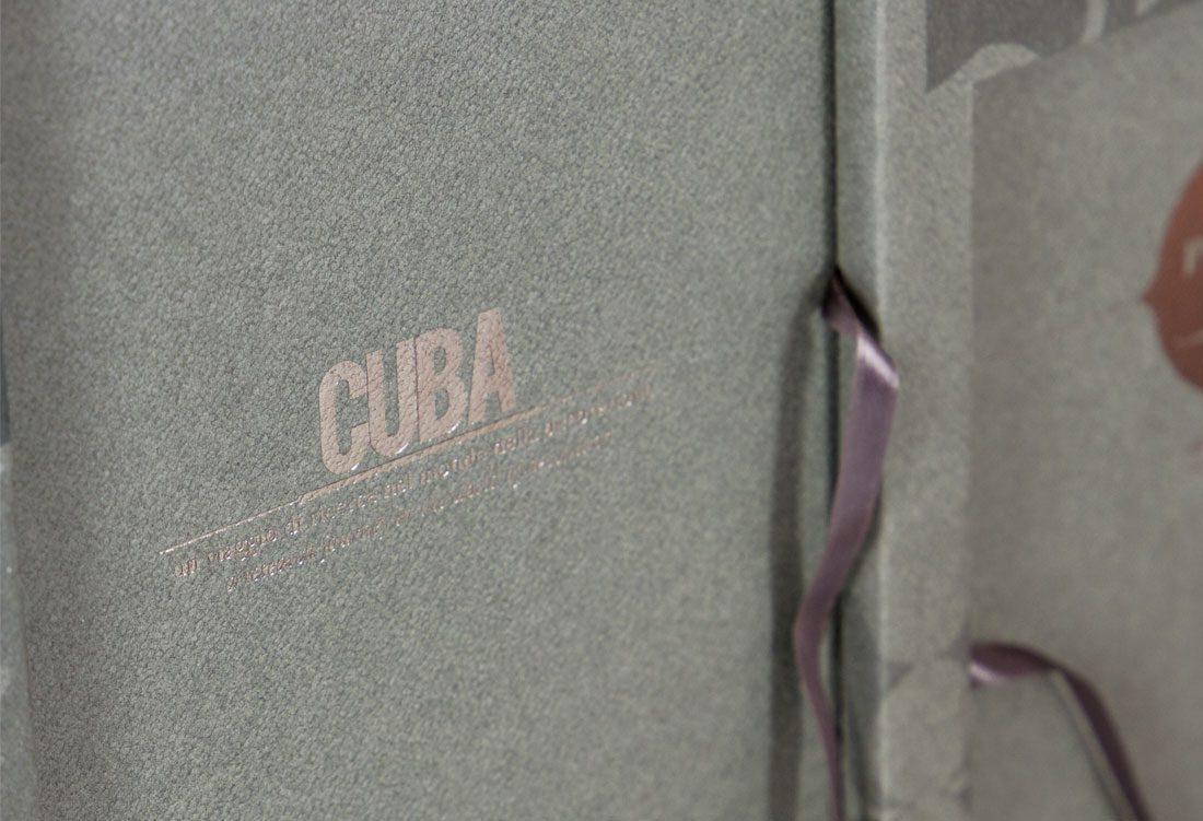 Folder carta effetto pelle cartesio fullcard 4