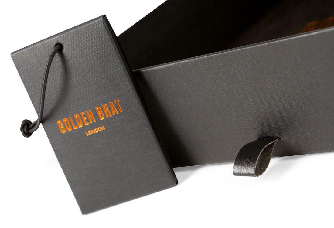 Box con cassetto Cartesio Fullcard 2