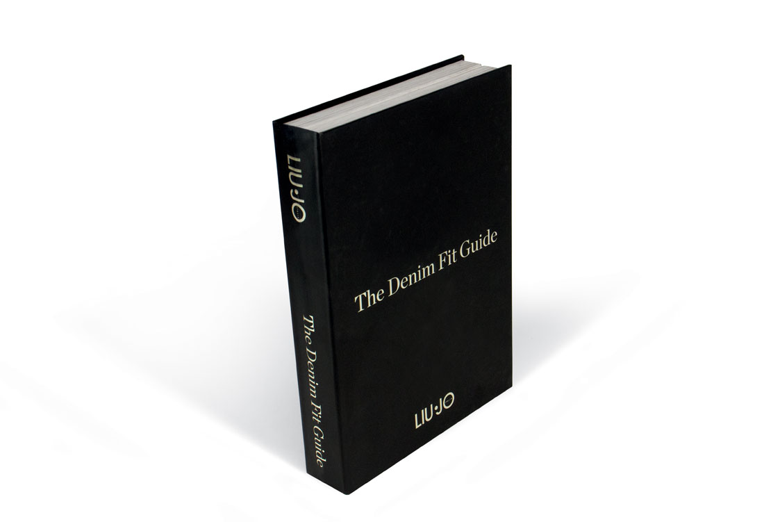 Libro Cartesio Fullcard 1
