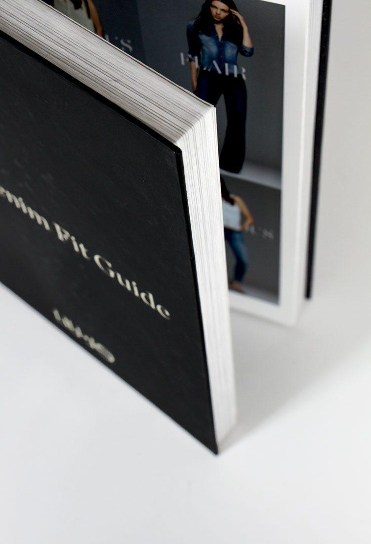 Libro Cartesio Fullcard 2