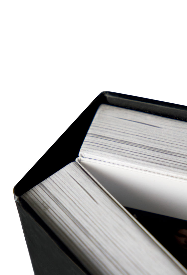 Libro Cartesio Fullcard 3
