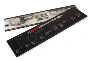 K-mount board