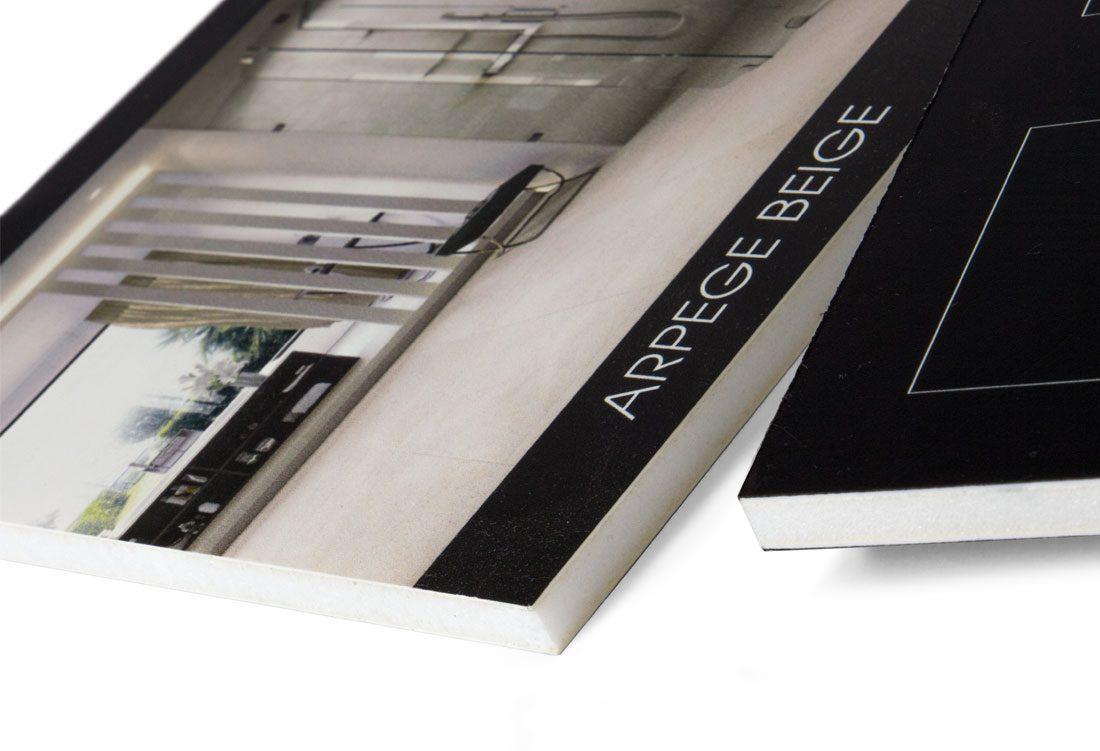 Plancia k-mount Cartesio Fullcard 2