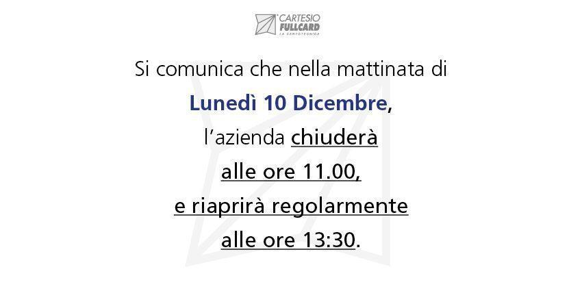 Chiusura CERIMONIA 10-12-2018_NOTIZIE SITO ITA_OK