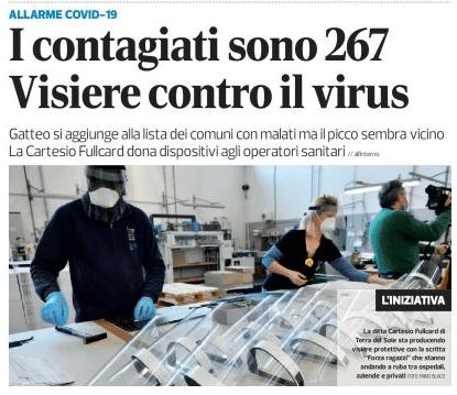 21-03-2020_corriere romagna