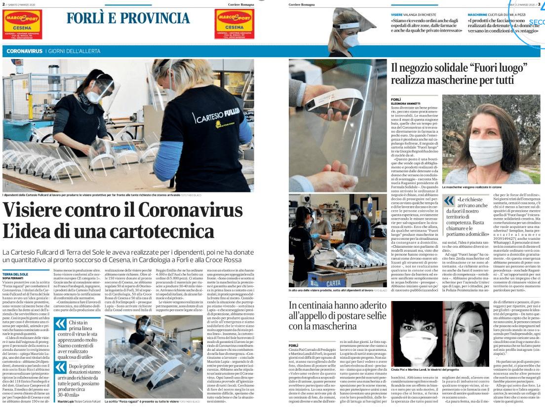 21-03-2020_corriere romagna2+3+4