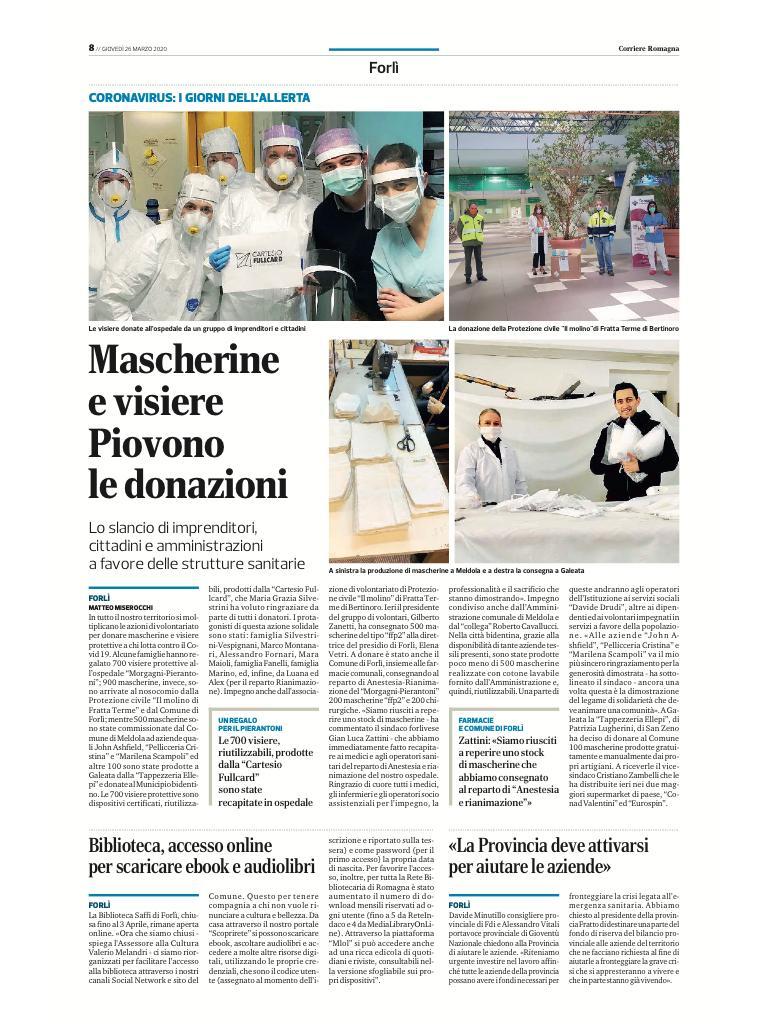 26-03-2020_corriere romagna2