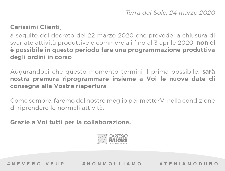 Newsletter COVID-19_24-03-2020