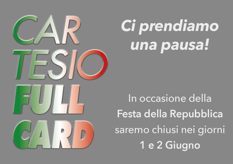 PONTE 2 GIUGNO 2020 Cartesio Fullcard